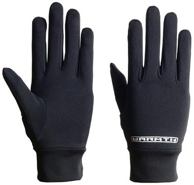 WARMTH   KH - 006 T   FleeceInner   Gloves
