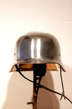 HWZNBROSS Surface Helmet