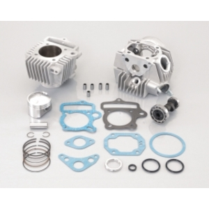 KITACO 88cc BARU Standard Bore Up Kit