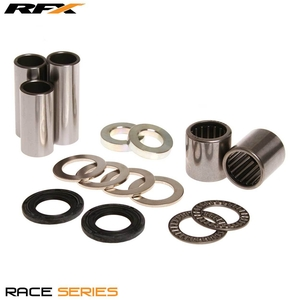 RaceFX RFX Race Swingarm Kit