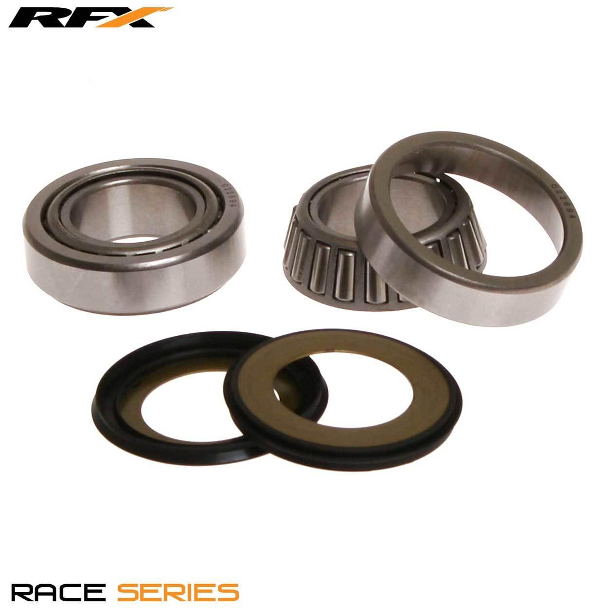 RaceFX RFX Race Steering Bearing Kit