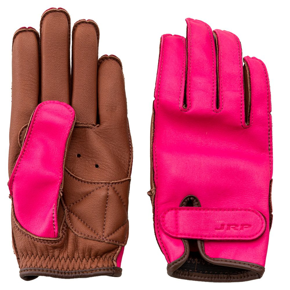 JRP YamashiroxJRP Collaboration BPS-W 3 Season Gloves