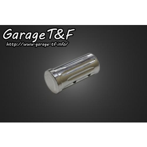 GARAGE T&F [Closeout Item] Shift Pedal Cover [Special Product Item]