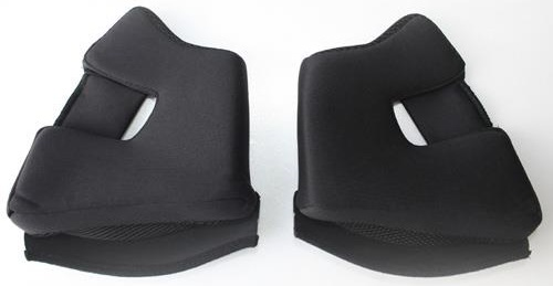 NORIX SIMPSON Cheek Pad for RX12