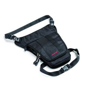 HONDA RIDING GEAR Leg Hold Bag
