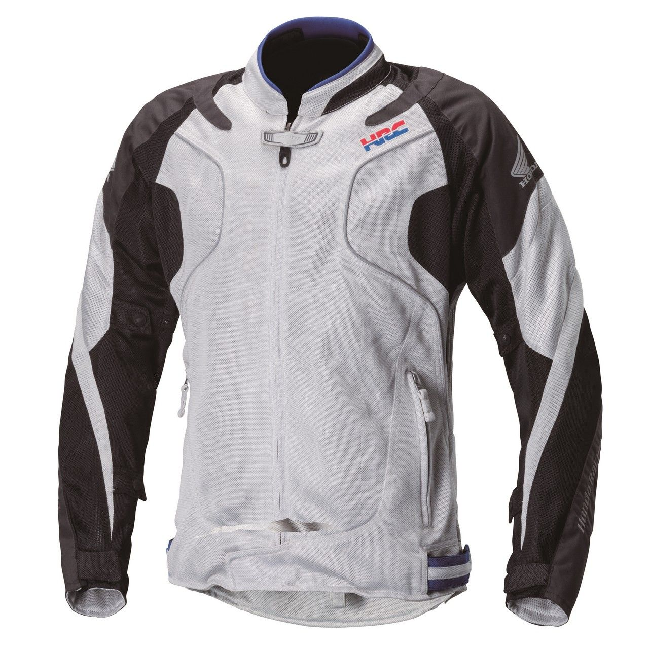 HONDA RIDING GEAR Flash Mesh Jacket