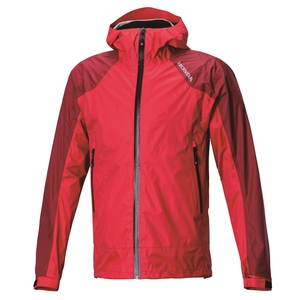 HONDA RIDING GEAR [Year-Round Apparel Outlet] Super Shell Jacket [Special Price Items]