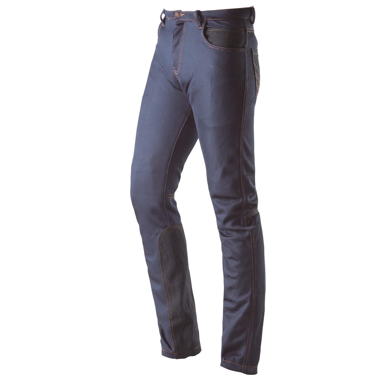 honda riding gear fr hling sommerbekleidung mesh denim style pants sonderange 0syex x23 vbl. Black Bedroom Furniture Sets. Home Design Ideas