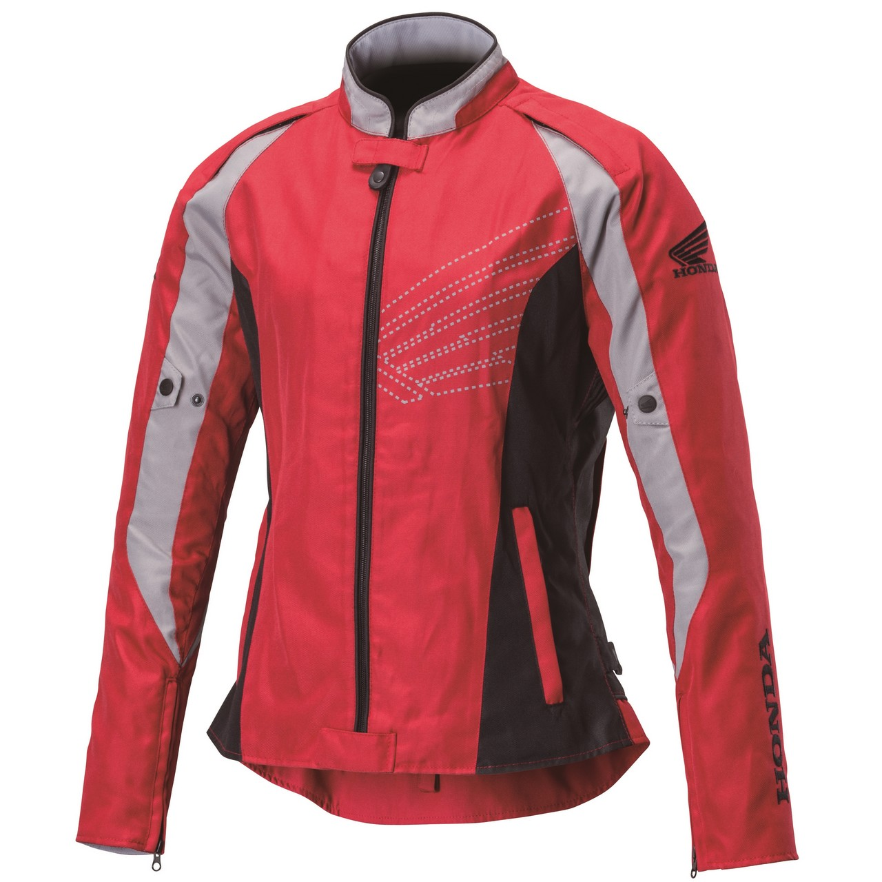 HONDA RIDING GEAR Riding Blouson