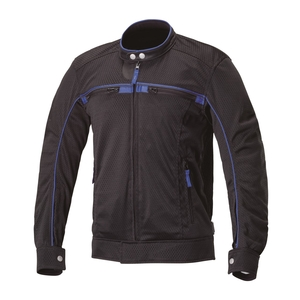 HONDA RIDING GEAR [Spring-Summer Apparel Outlet] Mesh Riders Jacket [Special Price Items]
