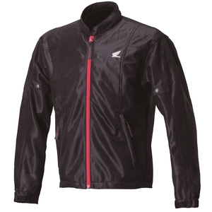 HONDA RIDING GEAR Air Through UV Jacket