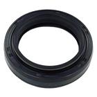 NTB Front Fork Oil Seal