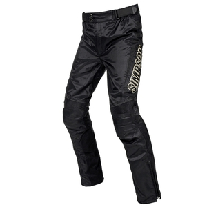 SIMPSON [Year-Round Apparel Outlet] STP-7111 Touring Pants [Special Price Items]