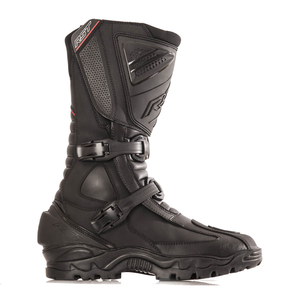 RST RST 1656 ADVENTURE II WP BOOT