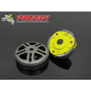 PRODIGY BT5 Racing Clutch II