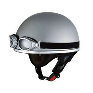 HONDA RIDING GEAR AMIPADO FPF4 Helmet