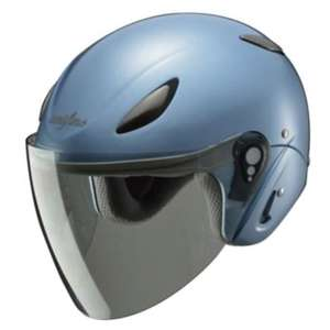 HONDA RIDING GEAR casco amifine FH1