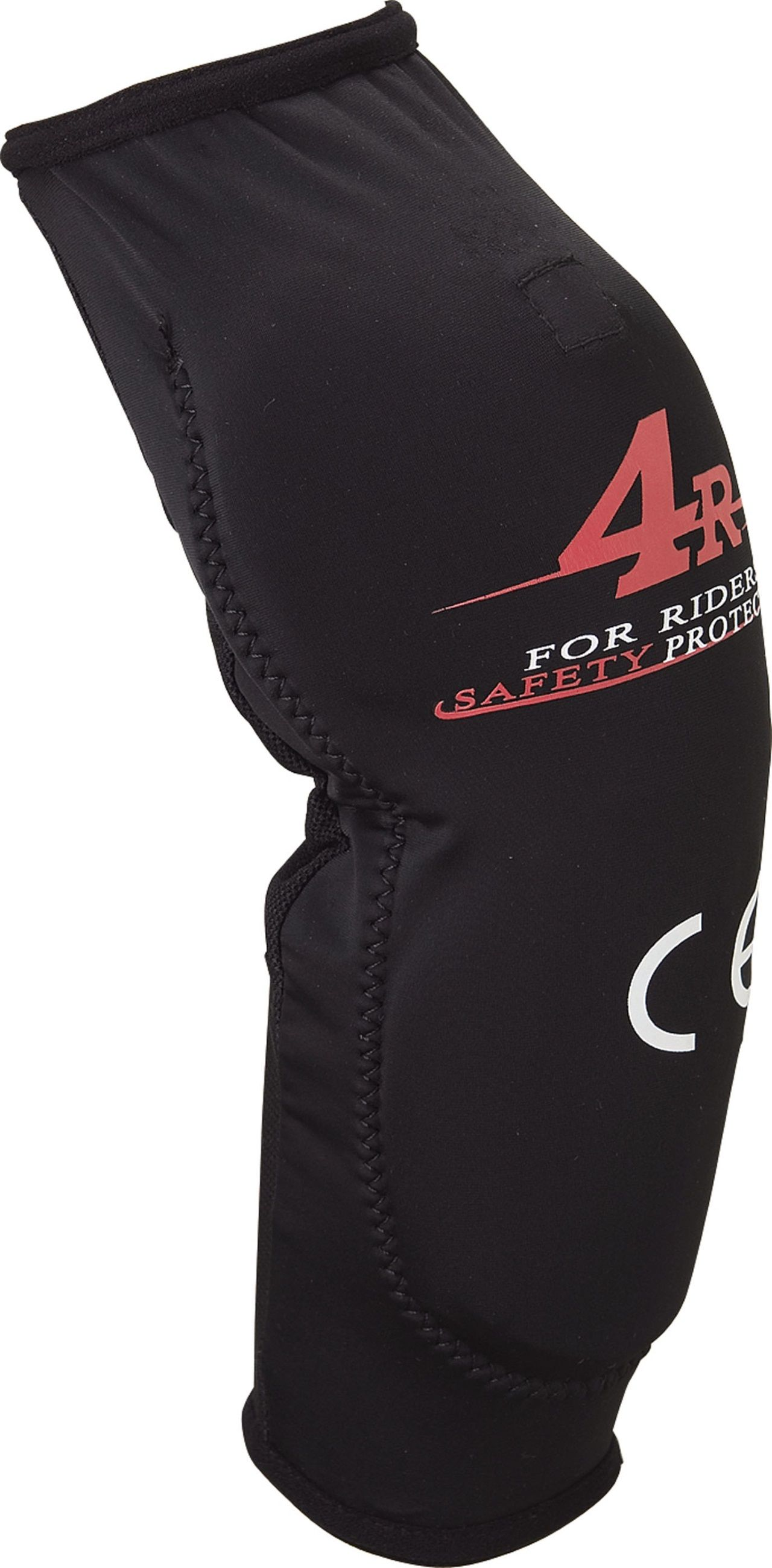 KIJIMA 4R Protector Relieve Soft Elbow