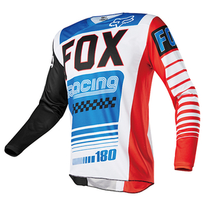 FOX 180 Special Edition Jersey