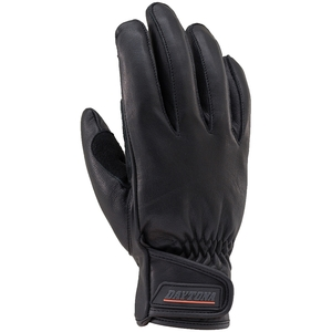 DAYTONA HBG-009 Geit Skin Gloves STD Type