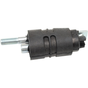 K&S TECHNOLOGIES T/S STEM HON VT/VF [12-1211]