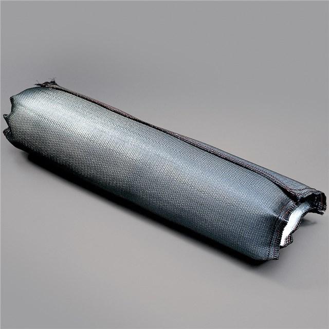 【US YAMAHA】GYTR(R) 維修用 四行程 排氣管尾段套件 - 「Webike-摩托百貨」