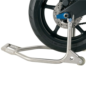US YAMAHA Harris의 Rear Wheel Stand (tm)