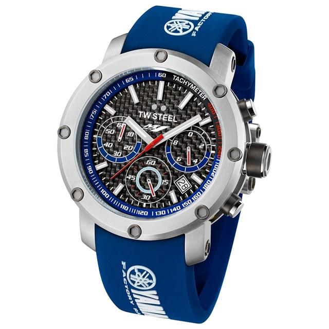 【US YAMAHA】Yamaha     競賽 TW924 手錶 by TW Steel(R) - 「Webike-摩托百貨」