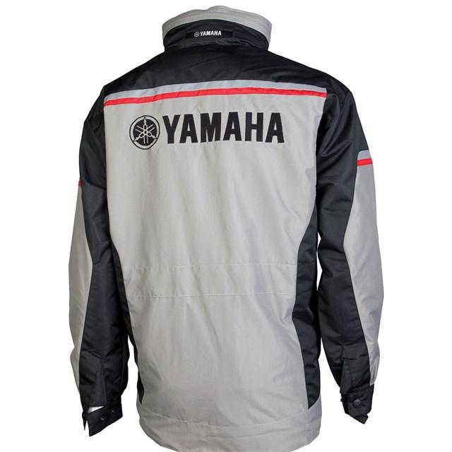 【US YAMAHA】Yamaha      尼龍外套 - 「Webike-摩托百貨」