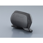 YAMAHA Backrest Pad