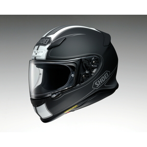 SHOEI Z-7 FLAGGER Helmet