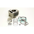 CLIPPING POINT Bore Up 88cc Kit