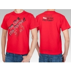 YOSHIMURA T - Shirt   ( I ' ve   Got   The   Power !)