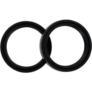 PARTS UNLIMITED FORK SEAL 41X53X11 [0407-0159]