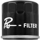 PARTS UNLIMITED OIL FILTER, HONDA/KAW [0712-0094]