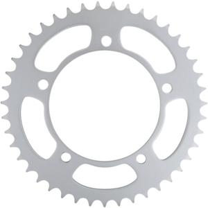 PARTS UNLIMITED SPROCKET HINTEN SUZ 520 44T [1210-0294]