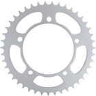 PARTS UNLIMITED SPROCKET BELAKANG Suz 520 44T [1210-0294]