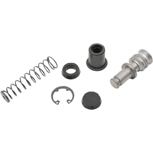 PARTS UNLIMITED KIT MASTER CY REBUILD [1731-0516]