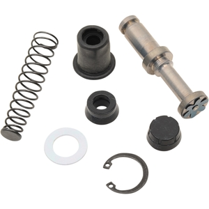 PARTS UNLIMITED MASTER CY REBUILD KIT [1731-0521]
