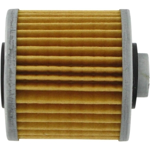 PARTS UNLIMITED FILTRO DE ACEITE, YAMAHA [K15 - 0028]
