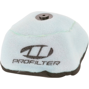 PRO FILTER FILTER AIR PRE OILED [1011-1747]