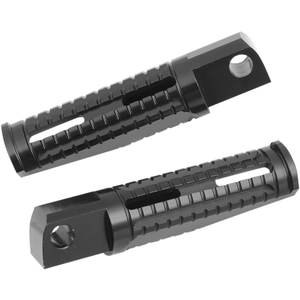 PRO-TEK PEG SET PASS SLASH NOIR [1620-0599]
