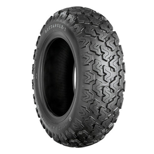 BRIDGESTONE RECTANGLE RE2 [5. 4-10 4PR W] Tire