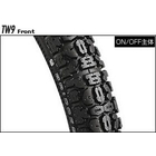 Off-road Trail / Dual-sport Tires