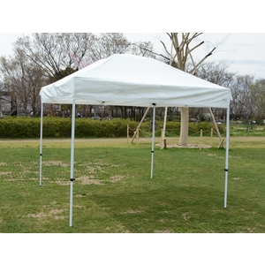 SHINANO TENT [Direct Delivery] Branding Tent FIT