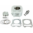 ENDURANCE hi-POWER Bore Up Kit HG
