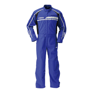 YAMAHA YRM12 Working Suit