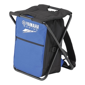 YAMAHA YRJ09 Racing Chair in Bag
