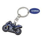 YAMAHA YRK36 SP Machine Key Holder