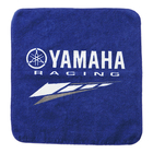 YAMAHA YRQ 14 Face towel [Fire Towel]